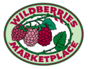 Wildberries Logo